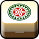 Multiplayer Mahjong Solitaire by Kill Some Time Games