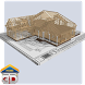 3d home design app by godev12