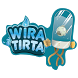 Wira Tirta by Crafters Cove