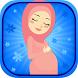 Surah Amalan Ibu Hamil by AD Apps