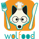 Wolfood EXPO Piacenza by CShark Solutions