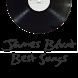 James Blunt Best Songs by Arora Universe