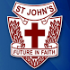 St John's Catholic School by Active Mobile Apps