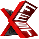 X Fest Modesto by T3 Direct Mobile Advantage