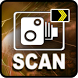a.SpeedCam Scanner HUD by Atoll Ordenadores