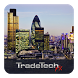 TradeTech FX 2016 by KitApps, Inc.