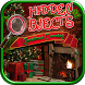 Hidden Objects Christmas by Beansprites LLC
