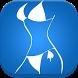 Bikini Body by App Holdings