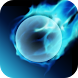 Plasma Rain: Meteor Strike by CatalystApps