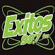 Exitos by DJB Software Inc