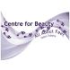 Centre for beauty salon supply