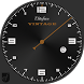 Watch Face - Minimal & Elegant by EliteFace