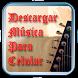 Descargar Musica Para Celular gratis Tutorial mp3 by ProGuidenApp