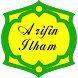 Tausiyah Ustad Arifin Ilham by Selunedo