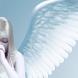 Angel Live Wallpaper br by KarHelga