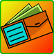 Easy pocket money Book by KSOFT