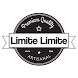 Limite Limite by DLDprod