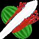Fruit Slicing Game by MaPaf Games