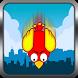 Birds Tail Legend by MEGA ARTS GAMES