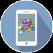 Crear Apps Gratis y Fácil by World Apps Free