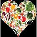 Dieta para el Colesterol by Martyn Apps