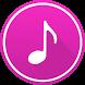 MP3 Player Free by MV Dev