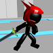 Stickman Sword Fighting 3D by Nbify Games - Best Free Mini Racing Adventures
