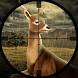 Deer Jungle Sniper Shooting by Nation Games 3D