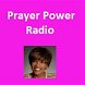 Prayer Power by Nobex Technologies