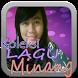 Lagu Minang Terpopuler by Restumu