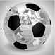 Futbolcu ve Takımı