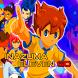 Hint Inazuma Eleven Go Football by SAPULIDI