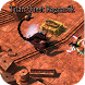Tips For -Titan Quest Ragnarök- Gameplay by manth_dev