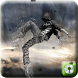 Street Dancer go locker theme by Abstract Designs Locker Themes