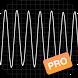 Sound Wave Pro by Synaptik