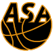 Advanced Stats App for NBA by Tech It Easy