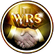 WRS-EO Profesional Organizer by TNC MEDIA