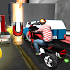 Moto Traffic Bike Racer 3D by Android Ninja Applications