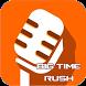 Big Time Rush Songs & Lyrics by ArtistSingSong