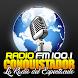 Radio Conquistador 1001 by ShockMEDIA.com.ar