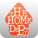 Tips for the Home Depot by Baryearys