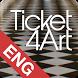 Reggia di Venaria Reale Eng by TicketOne S.p.A.