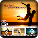 Video Song Status by Nanavati Inc