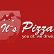 Il's Pizza by AppYourself
