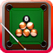 Pool Master Deluxe by VicMSoft