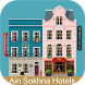 Ain Sokhna Hotels by SmartSolutionsGroup