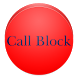 call block - 070