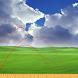 Parabolic Motion Simulator by Renzo Macedo Eden