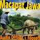 Tembang Macapat Jawa + Filosofi by Zona Wayang Kulit