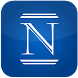 The Nation Law Firm by Mobile Apps One